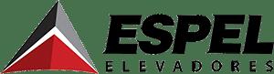 Espel Elevadores - Empresa de Elevadores Completa