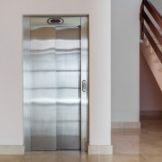 elevadores residenciais