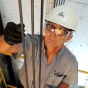 plano de manutenção preventiva de elevadores