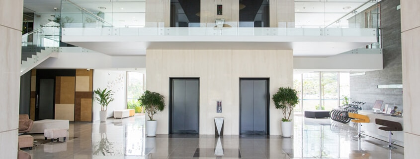 elevador para residência