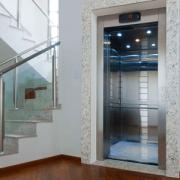 fabricante de elevadores
