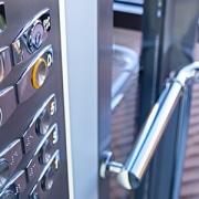 casa com elevador