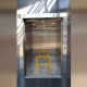 elevadores industriais