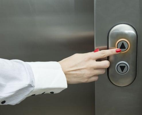 Tudo o que você precisa saber para comprar um elevador de qualidade