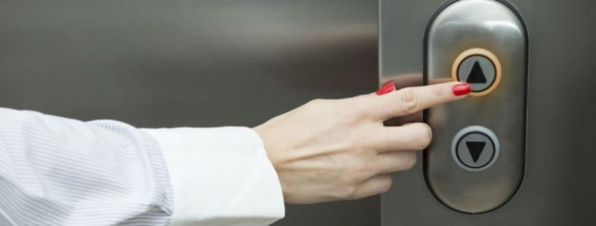 comprar elevador