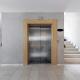 elevadores domésticos